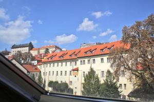 Alchymist Nosticova Palace (7 of 52)