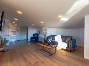 VacationClub LOFT Apartament 49