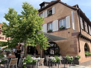 5 Terres Hotel & Spa (15 of 119)