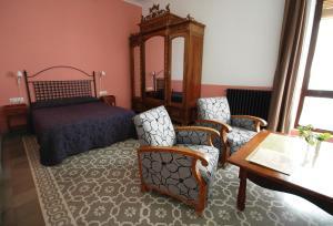 Hotel Casa de los Azulejos (13 of 46)
