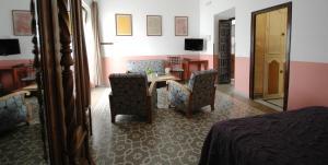Hotel Casa de los Azulejos (12 of 46)