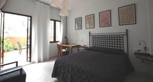 Hotel Casa de los Azulejos (6 of 46)