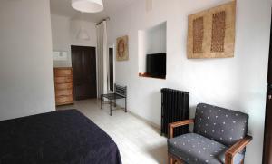 Hotel Casa de los Azulejos (6 of 44)