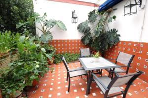 Hotel Casa de los Azulejos (5 of 44)