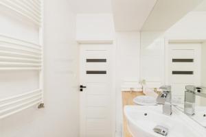 Apartments Gdynia Słowackiego by Renters
