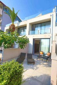 Hotel Beach Split, 21312 Podstrana