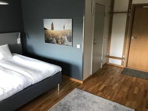 The Studio Hotel
