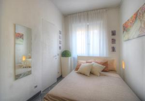 A casa di ARA - AbcAlberghi.com