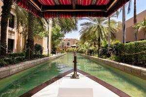 Shangri-La Hotel Qaryat Al Beri (8 of 66)