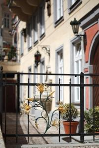 Alchymist Prague Castle Suites (2 of 41)