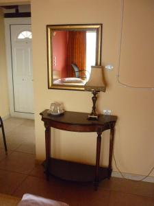 Hotel Dimitra Achaia Greece