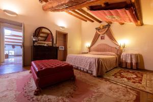 Castello di Spessa (18 of 122)