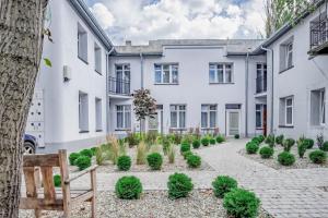 Drukarnia Residence