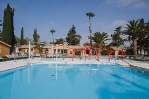 Dunas Suites & Villas Resort (29 of 95)