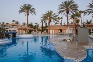 Dunas Suites & Villas Resort (31 of 95)