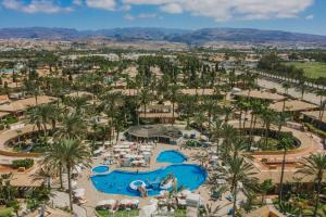 Dunas Suites & Villas Resort (23 of 95)