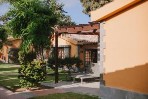 Dunas Suites & Villas Resort (39 of 88)