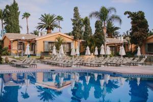 Dunas Suites & Villas Resort (4 of 95)