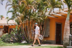 Dunas Suites & Villas Resort (37 of 88)