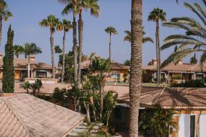 Dunas Suites & Villas Resort (25 of 95)