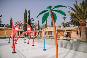 Dunas Suites & Villas Resort (25 of 88)