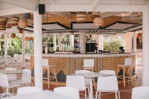 Dunas Suites & Villas Resort (27 of 95)