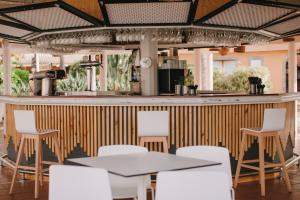 Dunas Suites & Villas Resort (28 of 95)