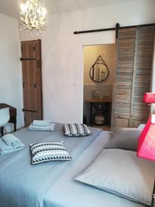 Villa Colonna Appartements - Apartment - Manosque