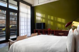 Stamba Hotel (7 of 36)