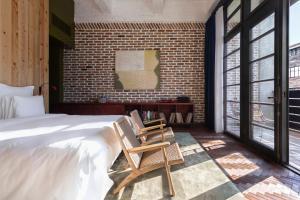 Stamba Hotel (13 of 36)