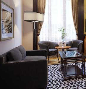 Hotel Principi di Piemonte (10 of 82)