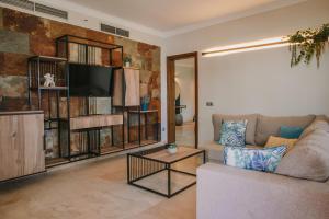 Dunas Suites & Villas Resort (21 of 88)