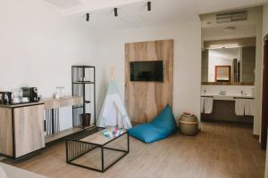Dunas Suites & Villas Resort (21 of 95)