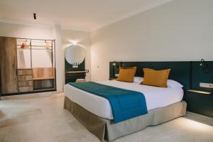 Dunas Suites & Villas Resort (18 of 88)