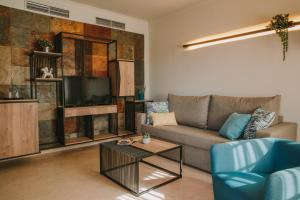 Dunas Suites & Villas Resort (19 of 88)