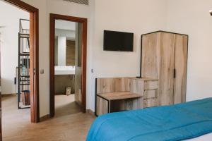 Dunas Suites & Villas Resort (18 of 95)