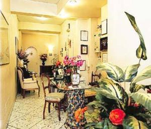 Hotel Mearini - AbcAlberghi.com