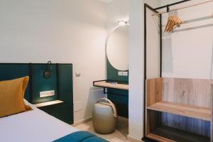 Dunas Suites & Villas Resort (17 of 95)