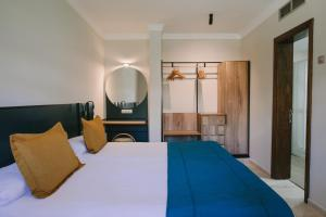 Dunas Suites & Villas Resort (8 of 88)