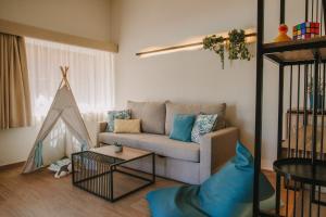 Dunas Suites & Villas Resort (12 of 95)