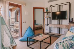 Dunas Suites & Villas Resort (9 of 95)