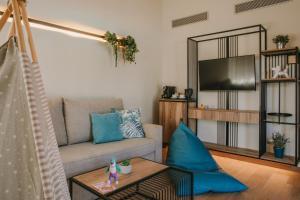Dunas Suites & Villas Resort (13 of 95)