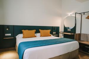 Dunas Suites & Villas Resort (11 of 95)