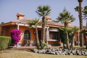 Dunas Suites & Villas Resort (23 of 88)