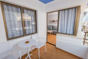 Apartamento Niko
