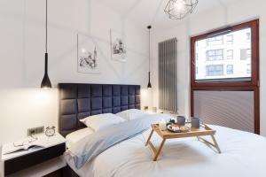 Motlava Gdansk Apartment