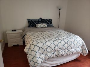 Lindo y cómodo apartamento para vacacionar cerca de los parques tematicos
