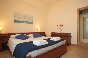 Appartamento Fiamma - AbcAlberghi.com