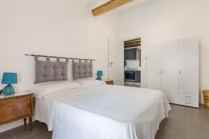 Il balconcino - AbcAlberghi.com