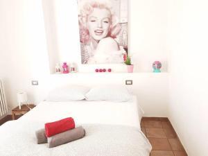 Appartamento Città studi Milano - AbcAlberghi.com
